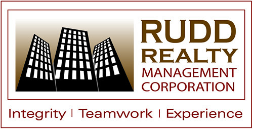 Rudd Realty Management Corporation